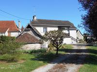 French property, houses and homes for sale inTHEMINETTESLot Midi_Pyrenees
