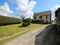 French property, houses and homes for sale in HUDIMESNIL Manche Normandy