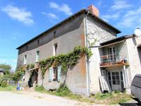 French property, houses and homes for sale inST OUEN SUR GARTEMPEHaute_Vienne Limousin