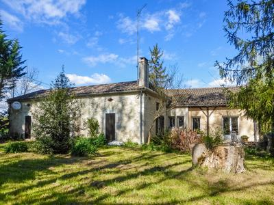 French property, houses and homes for sale in LALANDUSSE Lot_et_Garonne Aquitaine
