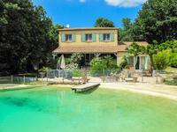 maison à vendre à FONTARECHES, Gard, Languedoc_Roussillon, avec Leggett Immobilier