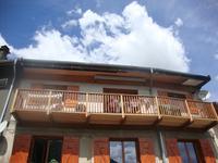 latest addition in Aime Savoie