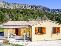 latest addition in Andon Alpes_Maritimes