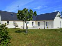 houses and homes for sale inPRUNIERS EN SOLOGNELoir_et_Cher Centre