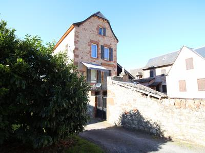 French property, houses and homes for sale in VALADY Aveyron Midi_Pyrenees