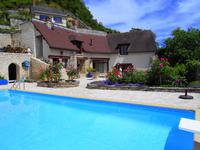 French property, houses and homes for sale in BOURRE Loir_et_Cher Centre