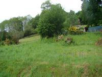 French property for sale in LANGOELAN, Morbihan - €16,000 - photo 3