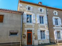 French property, houses and homes for sale in MILLAC Vienne Poitou_Charentes