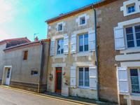French property for sale in MILLAC, Vienne - €35,500 - photo 10
