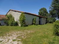 French property for sale in VERTEILLAC, Dordogne - €99,000 - photo 2