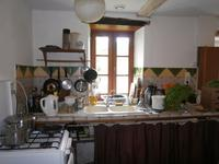 French property for sale in VERTEILLAC, Dordogne - €99,000 - photo 5