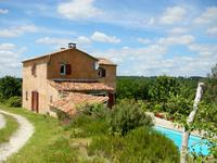 Maison a vendre à La Genetouze Charente_Maritime Poitou_Charentes
