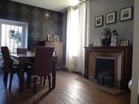 French property for sale in LE TEMPLE SUR LOT, Lot et Garonne - €685,000 - photo 5