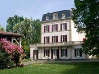 French property, houses and homes for sale in LE TEMPLE SUR LOT Lot_et_Garonne Aquitaine