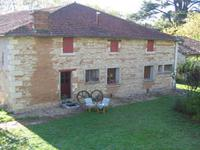 French property for sale in LE TEMPLE SUR LOT, Lot et Garonne - €685,000 - photo 4