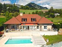 French property, houses and homes for sale inCORPSIsere French_Alps