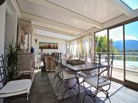 French property for sale in CORPS, Isere - €450,000 - photo 5