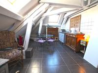 French property for sale in CORPS, Isere - €450,000 - photo 11