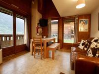 Appartement à vendre à SAINT GERVAIS LES BAINS en Haute Savoie - photo 1