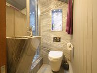 Appartement à vendre à SAINT GERVAIS LES BAINS en Haute Savoie - photo 7