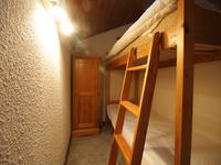 Appartement à vendre à SAINT GERVAIS LES BAINS en Haute Savoie - photo 5
