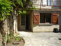 French property for sale in VILLEBOIS LAVALETTE, Charente - €129,000 - photo 2