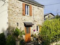 maison à vendre à POUSTHOMY, Aveyron, Midi_Pyrenees, avec Leggett Immobilier