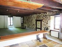 French property for sale in CHAMPAGNE-SAINT-HILAIRE, Vienne - €159,000 - photo 4