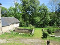 French property for sale in CHAMPAGNE-SAINT-HILAIRE, Vienne - €159,000 - photo 9