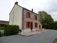 French property for sale in LINARD, Creuse - €141,700 - photo 1