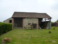 French property for sale in LINARD, Creuse - €152,600 - photo 3