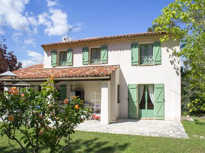 French property, houses and homes for sale in FAYENCE Provence Cote d'Azur Provence_Cote_d_Azur