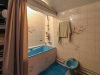 French property for sale in LOUZIGNAC, Charente Maritime - €125,350 - photo 10