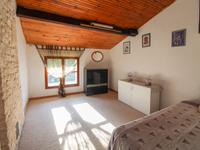 French property for sale in LOUZIGNAC, Charente Maritime - €130,800 - photo 6