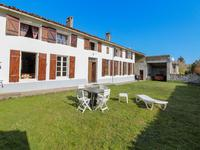 French property, houses and homes for sale inLOUZIGNACCharente_Maritime Poitou_Charentes