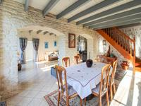 French property for sale in LOUZIGNAC, Charente Maritime - €125,350 - photo 3