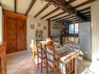 French property for sale in LOUZIGNAC, Charente Maritime - €125,350 - photo 5