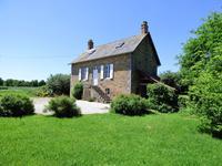 maison à vendre à SEPT FORGES, Orne, Basse_Normandie, avec Leggett Immobilier