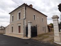 French property, houses and homes for sale in AGRIS Charente Poitou_Charentes