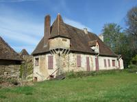 French property, houses and homes for sale in CHAMPAGNAC LA RIVIERE Haute_Vienne Limousin