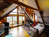French property for sale in AURIS, Isere - €520,000 - photo 4
