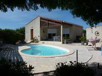 maison à vendre à PEPIEUX, Aude, Languedoc_Roussillon, avec Leggett Immobilier