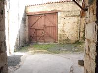 French property for sale in RUFFEC, Charente - €63,000 - photo 10
