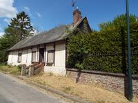 French property, houses and homes for sale inFALLENCOURTSeine_Maritime Higher_Normandy