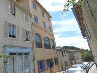 French property for sale in Bormes Les Mimosas, Var - €285,000 - photo 2