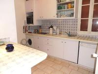 French property for sale in Bormes Les Mimosas, Var - €285,000 - photo 3