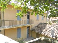French property for sale in Bormes Les Mimosas, Var - €285,000 - photo 4