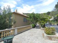 French property for sale in Bormes Les Mimosas, Var - €285,000 - photo 9