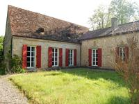 French property for sale in SIORAC EN PERIGORD, Dordogne photo 2