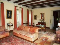 French property for sale in SIORAC EN PERIGORD, Dordogne photo 4